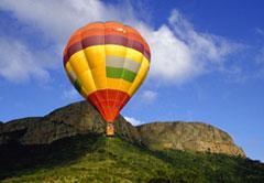 air ballooning balloon hazyview africa south activities flights mpumalanga venues sa