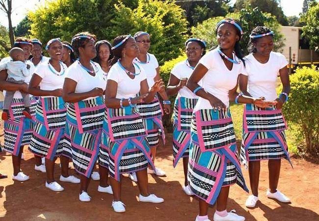 Venda south african language venda 2 2 m4hsunfo