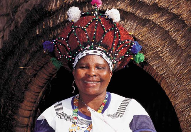 Zulu south african language zulu south africa languages and culturezulu language stopboris Images