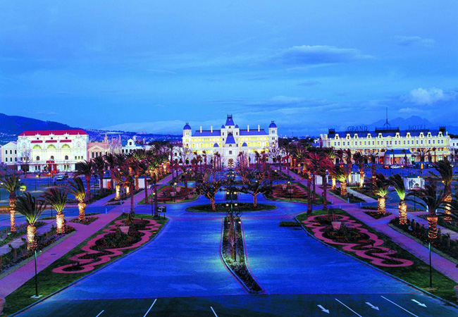 Grandwest casino poker cape town casinos virtuales gratis tragamonedas