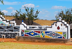 Middelburg Places of Interest Mpumalanga