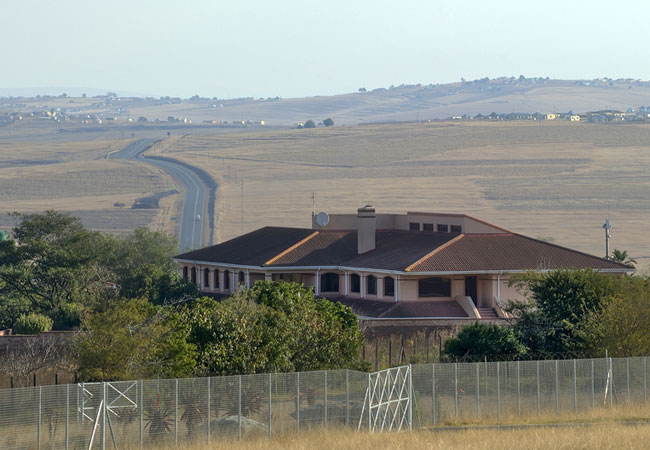 House Plans In South Africa Eastern Cape - Arts