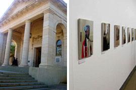 Johannesburg Art Gallery, Johannesburg