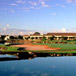 Centurion Country Club, Johannesburg