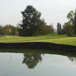 ERPM Golf Course, Johannesburg