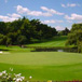 Glendower Golf Club, Johannesburg