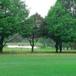 Kempton Park Golf Club, Johannesburg