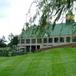 Modderfontein Golf Club, Johannesburg