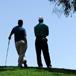 Observatory Golf Club, Johannesburg