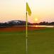 Randfontein Golf Club, Johannesburg