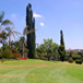 Wingate Park Country Club, Johannesburg
