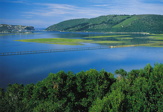 South Africa TravelThe Garden Route, South Africa
