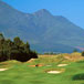 The Links at Fancourt, Garden Route