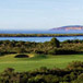 Goose Valley Golf Club, Garden Route