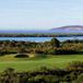 Goose Valley Golf Club, Garden Route