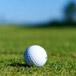 Mossel Bay Golf Club, Garden Route