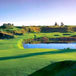 Outeniqua Golf Course at Fancourt, Garden Route