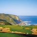 Pezula Golf Course, Garden Route