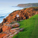 Pinnacle Point Golf Course, Garden Route
