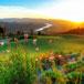 Simola Golf Course, Garden Route