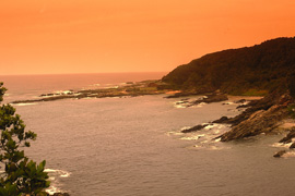 Storms River