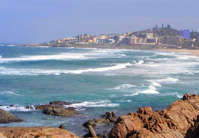 Dating sites south coast kzn