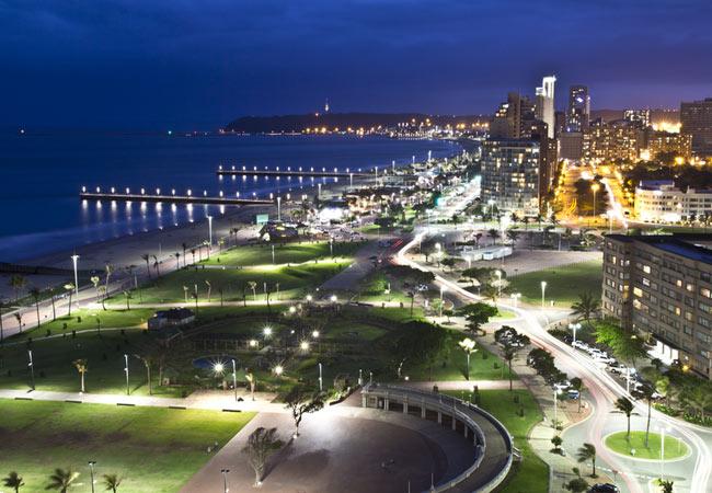 Greater Durban