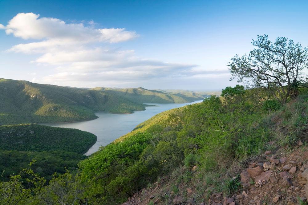 ZULULAND, KwaZulu Natal