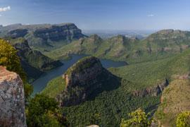 Panorama Route, Mpumalanga