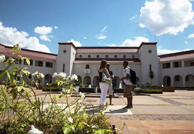 South african mpumalanga student gets the biggest dick limpopo giyani south africa mzansi - 2 4