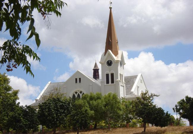 Riebeek Kasteel South Africa  City pictures : on the slopes of the Kasteelberg castle mountain , Riebeek Kasteel ...