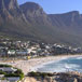 Trendy Camps Bay