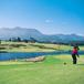 Erinvale Golf Club, Cape Town