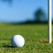 King David Golf Club, Cape Town