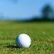 Langebaan Golf Club, Cape Town