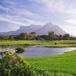 Mowbray Golf Club, Cape Town