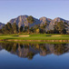Pearl Valley Golf Course, Cape Town