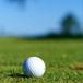 Rondebosch Golf Club, Cape Town
