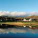 Steenberg Golf Club, Cape Town