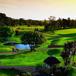 Stellenbosch Golf Club, Cape Town