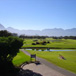 Strand Golf Club, Cape Town