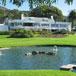 Westlake Golf Club, Cape Town