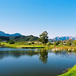 Worcester Golf Club, Cape Town