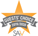 Guests' Choice Awards 2019