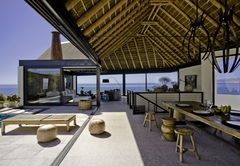 Villas for Holiday Rental in South Africa