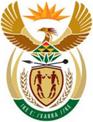 Corona Virus South African Resource Portal