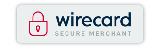 Wirecard Secure Merchant