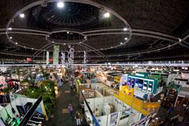 Gauteng Homemakers Expo