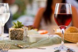 Reunion Island Food Festival
