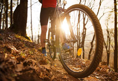 Magoebaskloof Mountain Bike Classic
